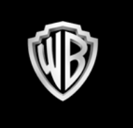 Logo WARNER BROS. INTERNATIONAL TELEVISION PRODUCTION FRANCE