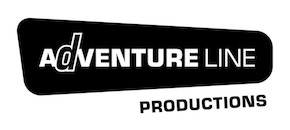 Logo ADVENTURE LINE PRODUCTIONS