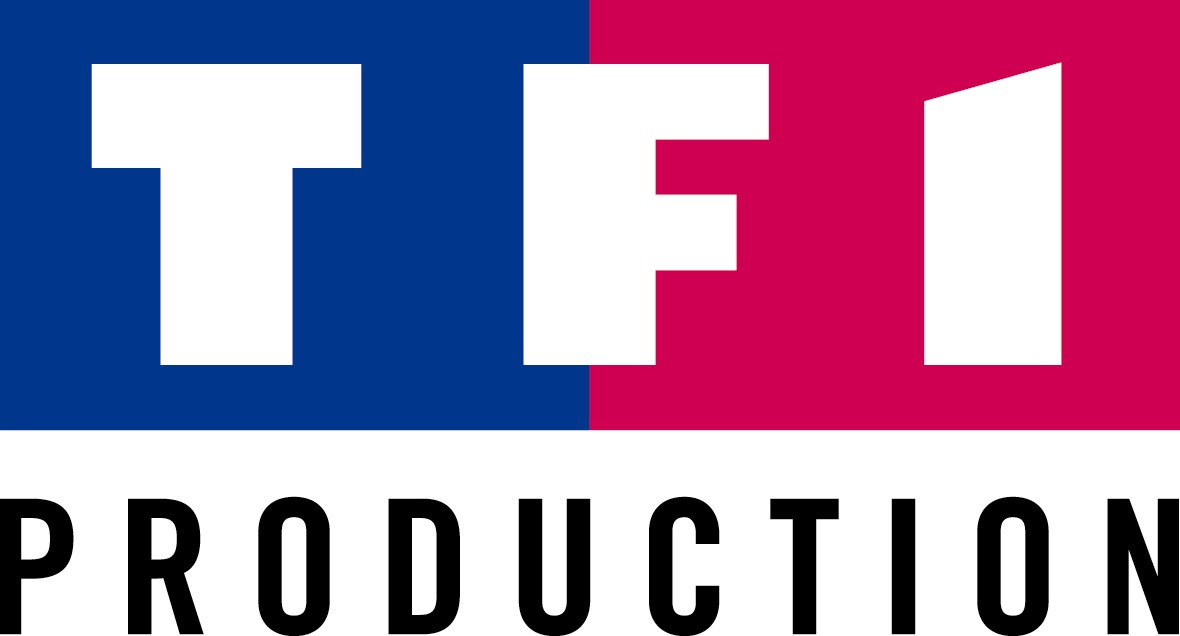 Logo TF1 PRODUCTIONS
